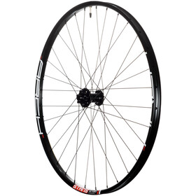 "NoTubes ZTR Arch MK3 Voorwiel 27.5"" Disc 6-bouts 15x100mm"